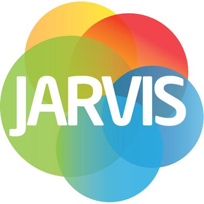 Jarvis Atölye